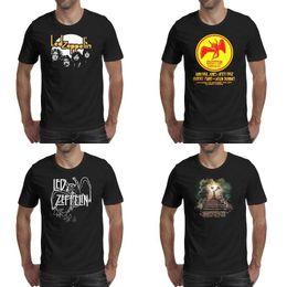 Desconto Led Zeppelin Rock | 2019 Led Zeppelin Rock à venda