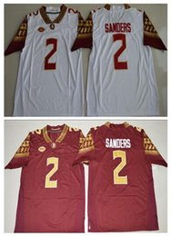 reputable site c4db2 92e48 Deion Sanders Florida State Jersey Online Shopping | Deion ...