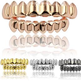 WohltäTig Frauen Schmucksachen Für Partei Gold Farbe Hochzeit Zubehör Afrikanische Perlen Anhänger Halskette Ohrringe Armband Ring Set Hochzeits- & Verlobungs-schmuck Brautschmuck Sets