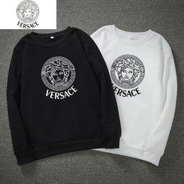 2019 sweatshirt eminem Männer Fleece Hoodies Eminem Printed Verdicken Pullover Sweatshirt Männer Sportbekleidung Modekleidung Winter Herbst Mit Kapuze Hoodies günstig sweatshirt eminem