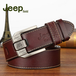 Catelles Strap Male Genuine Leather Belt For Men Belts 150cm Designer Black Belt High Quality Famous Luxury Brand Men Long Belts Apparel Accessories
