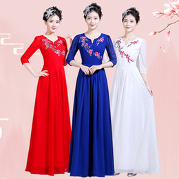 f62c218924a5 Swing Dance Dresses NZ