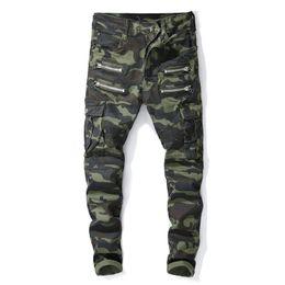 De Militares Verdes Jeans Descuento Distribuidores GSzLqpUVM