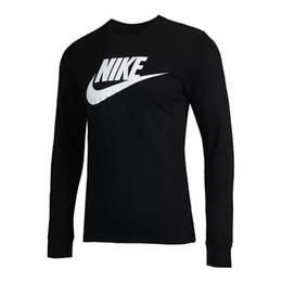 T-shirts pour hommes en Ligne-19Nouveau mode classique designer pull à capuche pull de marque pour hommes avec top à manches longues à capuche 100% coton confortable hiver T-shirt tempéré