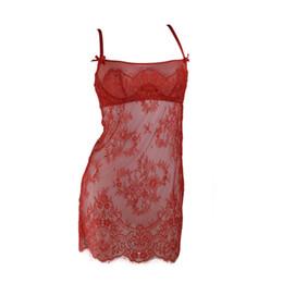 rouge plein de dentelle sexy une seule pièce bodys lingerie corsets sexy nouvelle arrivée livraison gratuite lady corset ? partir de fabricateur