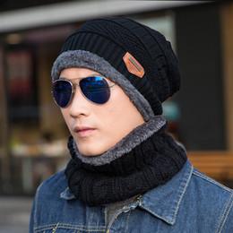 sombreros de ajuste gorras Rebajas Sombrero para hombre de diseño Gorra de lujo para hombre Otoño Invierno Casual Marca Gorra de cúpula entallada para hombre con impresión Calidad superior 6 colores opcionales