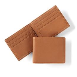 2019 lila leopardgeldbeutel Brieftasche Designer Brieftasche Herren Luxus Brieftasche Business Geldbörse Herren Brieftaschen Designer Luxus Handtaschen Geldbörsen Damen Geldbörsen mit orange Box 1121