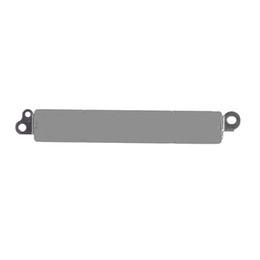 Marcas vibradores on-line-Marca 1 PCS de Alta qualidade para o iPhone 6 S vibrador vibração módulo silencioso