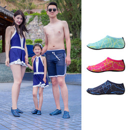 Pool Shoes Canada | Best Selling Pool