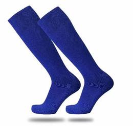 accesorios de fitness al por mayor Rebajas 19 20 calcetines de los hombres de fútbol 2019 2020 66