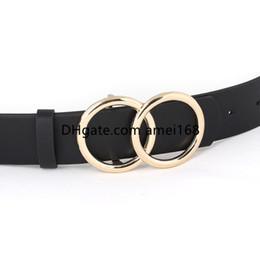 Argentina Con la caja de alta calidad del diseñador de la marca de moda de negocios cinturón hombres y mujeres cinturón G hebilla hombres y mujeres cinturón envío gratis Suministro