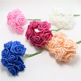 Flower Making Crafts Coupons Promo Codes Deals 2019 Get Cheap