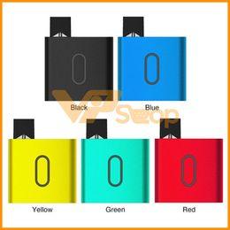 Orijinal E Bossvape Epod Vape Kiti 500 mAh Pil Kutusu Mod Taşınabilir Pod Sistemi Ile 0.5 ml Kartuş E-bossvape E Sigara 100% Otantik nereden sistem kutuları tedarikçiler