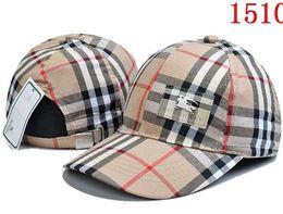 2019 modelos 3d personalizados 2019 Verão Novo Estilo dos homens chapéus de designer ajustável bonés de beisebol de luxo lady fashion polo chapéu bone trucker casquette mulheres gorras bola cap
