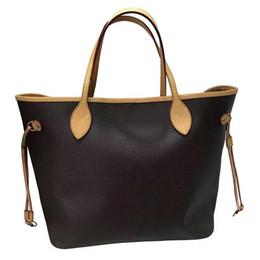 Canada Sac à main classique de haute qualité pour femmes avec sac à main Offre