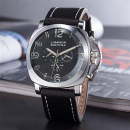 7dc956aaf29 2019AAA Relogio masculino Vencedor Novos Homens dos homens Relógios  Mecânicos Automáticos Pulseira de Couro Relógio de Moda Esportes Homens  Relógios de ...