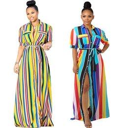 1109861a2ad4b En gros de robes de bar sexy à vendre - TS836 nouveau motif costume-robe