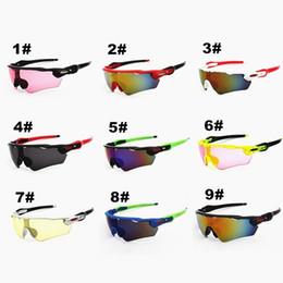 óculos de sol desportivos cool mens Desconto Legal!!! 2017 BRA Mens Ciclismo Óculos Mulheres Óculos de Esqui Óculos de Bicicleta de Condução de Bicicleta Esportes Eyewear Gafas Ciclismo Óculos