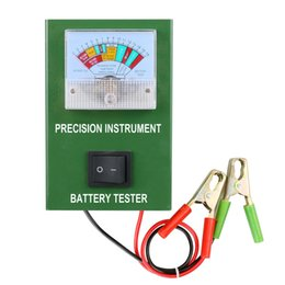 DA11 Colour Needle Thread Test Leads Electric Meter Multimeter Lead Resistance