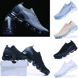 venda de funcionamentos livres Desconto Hot Sale V Mens Tênis de Corrida Com Os Pés Descalços Macio Sneakers Mulheres Respirável Esporte Atlético Sapatos Corss Caminhadas Jogging Sock Sapato Livre Run 36-45