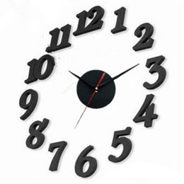 Live Analog Clock Online Shopping | Live Analog Clock for Sale
