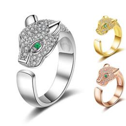 bijoux pour femmes expédition gratuite Promotion Anneaux de bande de déclaration de la mode des femmes empilables pour femmes Sterling Silver / Rose Gold Jewelry livraison gratuite