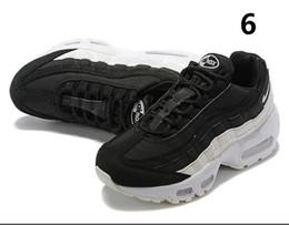 Argentina Zapatos con descuento de marca para niños 28-36, calzado deportivo para correr, cojín de aire exterior, calzado deportivo para niños Suministro