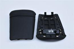 Yamaha YZF1000R1.02 03 04 05 06.07.08.09.10.11.12.13.14. tampon nereden yuvarlak soket tedarikçiler