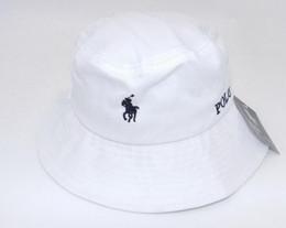Nueva venta caliente Casquillo del cubo aleros grandes Sombreros de caballero para hombres, mujeres, alta calidad, transpirable, Moda, sombrero de pescador, visera, sombrero para el sol, sombrero de copa desde fabricantes