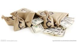 Enlace de pago fácil Enlace de pago Enlace de pago para los productos que desea y le enviaré el producto correcto desde fabricantes