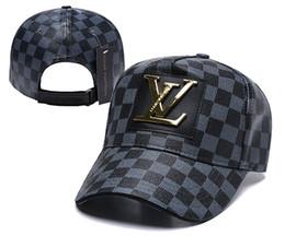 2019 miglior qualità basket Cap Pop Designer Fashion Casual Ball Hat per uomo donna Top Quality Strapback cappello di marca papà Cap cheap pop ball da palla pop fornitori