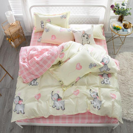 3 Pce Ascot Embossed Microfiber Quilt Cover Set DOUBLE QUEEN KING