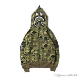 da9249945 Wholesale Bape Bomber Jacket - Buy Cheap Bape Bomber Jacket 2019 on ...