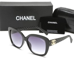 óculos de sol esportivos sexy Desconto 2019 lente polarizada de alta qualidade óculos de sol piloto para homens e mulheres marca designer vintage esporte óculos de sol 5378