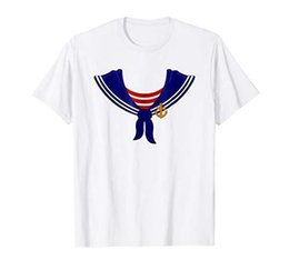 sailing shirts Coupons - Halloween Sailor Captain Shirt | Simple Sailing Crew Gift fear cosplay liverpoott tshirt