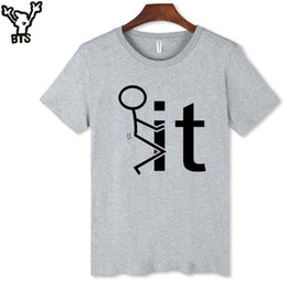 T-shirt bianca da uomo con scollo a V O-Neck con magliette da uomo di moda 2016 Marca in maglietta di cotone casual da uomo manica corta Slim Fit da