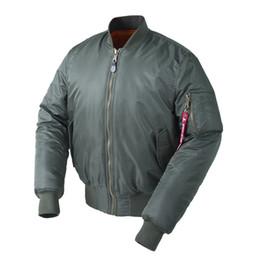 b5b8d1134 Nylon Bomber Jacket Women Online Shopping   Nylon Bomber Jacket ...