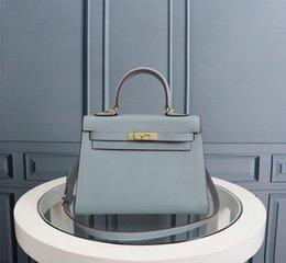 2019 disegni di feltro Borsa a tracolla delle donne di modo più nuovo di 19ss in pelle e borse squisite borse di design originale sensazione perfetta disegni di feltro economici