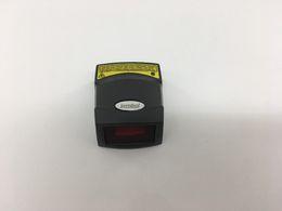 Ms scanner on-line-Leitor de códigos de barras 2D MS954 da Motorola SOMENTE SCANNER (sem cabo) PN MS-954-I000R