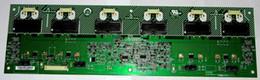 4H.V0708.321 / D Modèle V070 Rétroéclairage LCD Carte inverseur ? partir de fabricateur