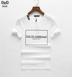 Jacken indien online-2020 Marke Man Größe M-3XL brandneues Indiens Kristallschädel Kurzarm-T-Shirt Baumwolljacke dünne beiläufige T-Shirt Herrenmode