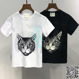 Children s Designer Clothing Girl Boy Fashion Eagle Logo Clothing Designer T -Shirt Breathable Fashion Brand Luxury b625ba238