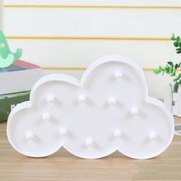 Lampes de bébé en Ligne-Veilleuse LED pour bébé - Veilleuse murale Décor cadeau de mode