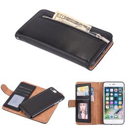 2020 caso della borsa di lusso di iphone vendita all'ingrosso di lusso casi di vibrazione del sacchetto della borsa per iphone 7 7 plus 6 6 s 6 più 5 5 s se portafoglio della copertura della borsa cerniera custodia in pelle caso della borsa di lusso di iphone economici