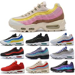Chaussures de course pour Femmes Hommes TT SPLATTER Aqua usine Néon couleur raisin Teal Nebula entraîneurs des hommes de sport Chaussures de sport