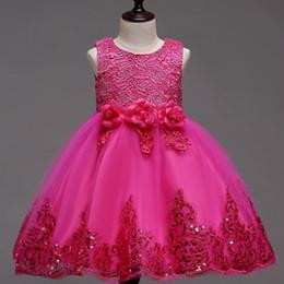 fd644aadb Discount Lycra Gown Styles