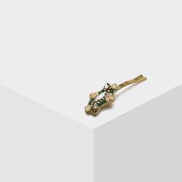Amorita бутик ручной работы из бисера ювелирные изделия изысканный геометрический дизайн и модные шпильки от Поставщики спортивные наушники bluetooth