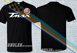 wrc sport Sconti NUOVO LOGO TMAX unisex RALLY DAKAR WRC RACING SPORT MOTORCY TLE 421
