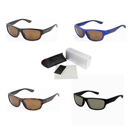 594e02b203cf Wholesale Wrap Around Sunglasses - Buy Cheap Wrap Around Sunglasses ...