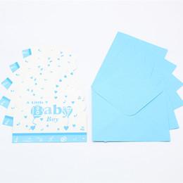 Lettere d'invito online-Buon compleanno tema giocattolo atmosfera di festa carta di invito biglietto di auguri lettere buon compleanno festa a tema
